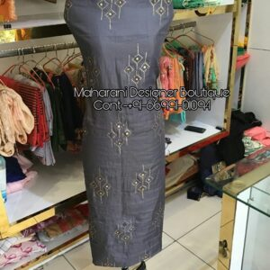 Indian Suits Unstitched, Indian Suits Uk Online, Indian Suits Salwar Kameez, online shopping for punjabi salwar suits, punjabi salwar suit for baby girl online, punjabi salwar kameez online india, punjabi patiala salwar suits online, punjabi salwar suit party wear online, Maharani Designer Boutique