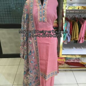 Indian Trouser Suits Online Uk, indian trouser suits online uk, womens trouser suits online, buy indian trouser suits online, trouser suits, trouser suits for wedding, trouser suits women, trouser suits for women, trouser suits ladies, bridal trouser suits, best trouser suits,Maharani Designer Boutique