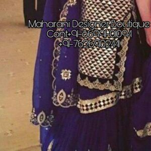 Indian Wedding Sharara Suits, sharara wedding clothes, sharara suits for wedding, sharara suit designs for wedding, pakistani wedding suits sharara gharara, indian wedding sharara suits, Maharani Designer Boutique