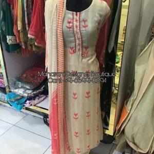Latest Boutique Designer Salwar Suits, boutique for salwar suits, boutique in kolkata for salwar suits, boutique salwar suits in punjab, latest boutique designer salwar suits, boutique salwar kameez online, boutique style salwar suits, boutique suits salwar suit, boutique for salwar kameez, Maharani Designer Boutique