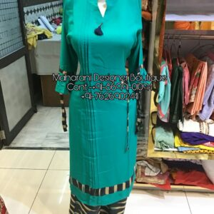 New Designer Plazo Suits, palazzo suits online shopping, palazzo pant suits online, best palazzo suits online, buy cotton palazzo suits online, cotton palazzo suits online, cheap palazzo suits online india, designer palazzo suits online india, fancy palazzo suits online, latest palazzo suits online, online shopping of palazzo suits, palazzo suits online party wear, palazzo suits online sale, stitched palazzo suits online, palazzo salwar suits online, Maharani Designer Boutique