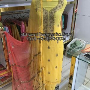 Online Boutique For Punjabi Suits, Designer Salwar Kameez Boutique, boutique for salwar suits, boutique in kolkata for salwar suits, boutique salwar suits in punjab, latest boutique designer salwar suits, boutique salwar kameez online, boutique style salwar suits, boutique suits salwar suit, boutique for salwar kameez, Maharani Designer Boutique