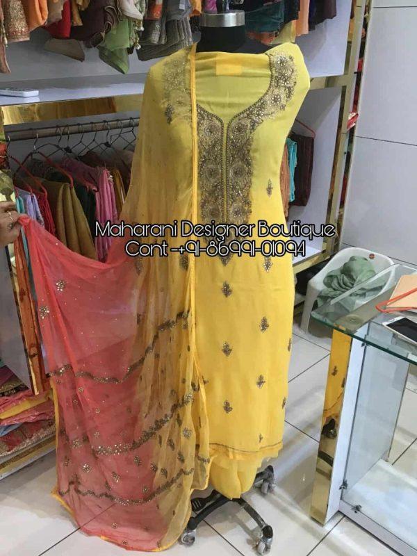 Online Boutique For Punjabi Suits, Designer Salwar Kameez Boutique, boutique for salwar suits, boutique in kolkata for salwar suits, boutique salwar suits in punjab, latest boutique designer salwar suits, boutique salwar kameez online, boutique style salwar suits, boutique suits salwar suit, boutique for salwar kameez, Maharani Designer Boutique
