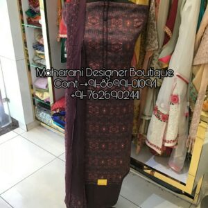 Online Cotton Punjabi Suits, party wear salwar suits online, party wear salwar suits online shopping, party wear suit and salwar, best party wear salwar suits online, bollywood party wear salwar suits, bridal party wear salwar suit, party wear salwar suit dupatta, Maharani Designer Boutique