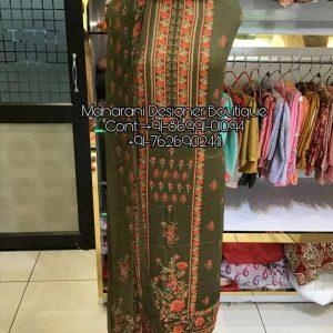 Online Ladies Punjabi Suits, party wear salwar suits online, party wear salwar suits online shopping, party wear suit and salwar, best party wear salwar suits online, bollywood party wear salwar suits, bridal party wear salwar suit, party wear salwar suit dupatta, Maharani Designer Boutique