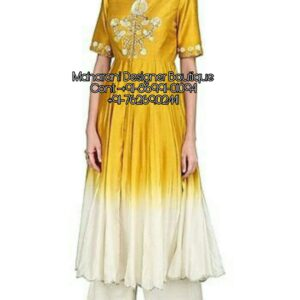 Palazzo Suits Online Shopping India, Palazzo Suits Online Shopping, palazzo suits online, online palazzo suits india, palazzo suits online india, palazzo suits online sale, palazzo suits buy online, palazzo suits online shopping india, palazzo pant suits online, online suit palazzo pant, online palazzo pants suits, Maharani Designer Boutique