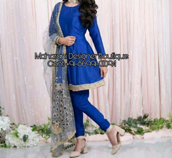 Online Shopping Pajami Suit, online pajami suits, pajami suits online shopping, buy pajami suits online, long pajami suits online, pajami suits online india, online shopping pajami suit, party wear pajami suits, party wear pajami suits with price, pajami party wear suits, Maharani Designer Boutique