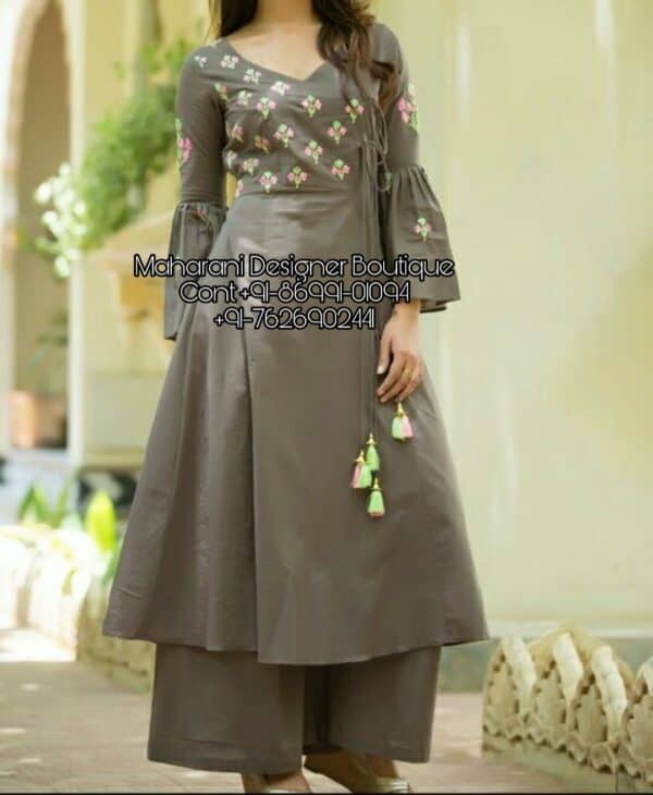 Palazzo Suits India Online, palazzo suits india online, palazzo suit kurta online shopping, palazzo kurta suits, palazzo kameez suits, kurti palazzo suit, latest palazzo suits, long suit with palazzo, palazzo suit low price, new palazzo suit, palazzo suits online uk, palazzo suits party wear online india, palazzo suits stitched, plazzo suits pics,Maharani Designer Boutique