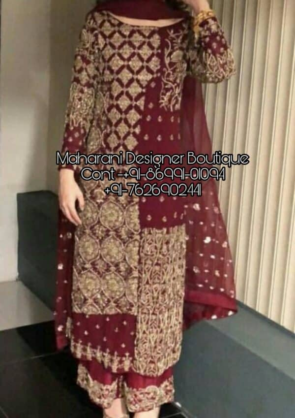 Palazzo Suits Online Shopping, palazzo suits online, online palazzo suits india, palazzo suits online india, palazzo suits online sale, palazzo suits buy online, palazzo suits online shopping india, palazzo pant suits online, online suit palazzo pant, online palazzo pants suits, Maharani Designer Boutique
