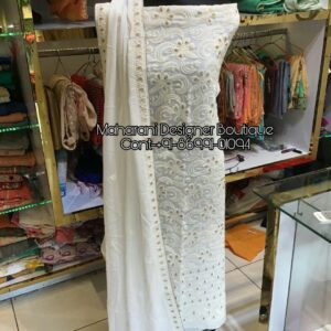 Party Wear Girlish Punjabi Suits, Indian Suits Uk Online, Indian Suits Salwar Kameez, online shopping for punjabi salwar suits, punjabi salwar suit for baby girl online, punjabi salwar kameez online india, punjabi patiala salwar suits online, punjabi salwar suit party wear online, Maharani Designer Boutique