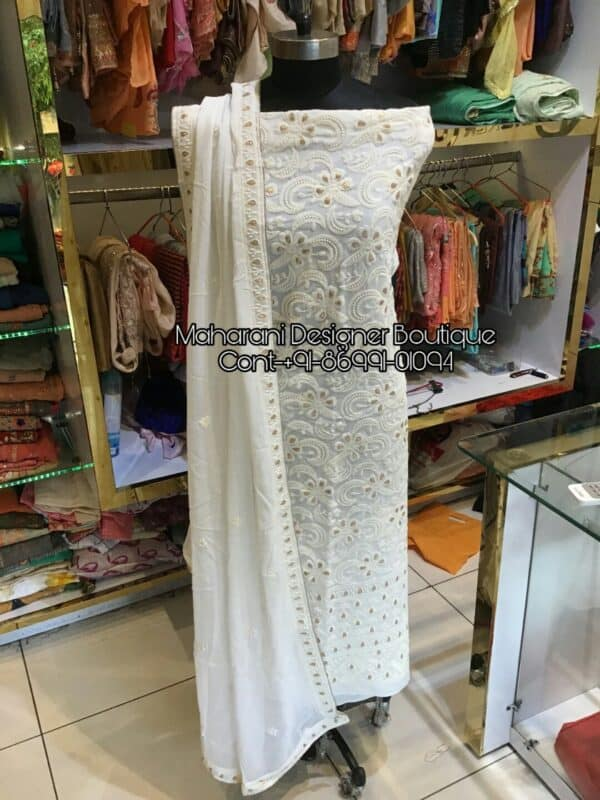 Party Wear Girlish Punjabi Suits, Indian Suits Uk Online, Indian Suits Salwar Kameez, online shopping for punjabi salwar suits, punjabi salwar suit for baby girl online, punjabi salwar kameez online india, punjabi patiala salwar suits online, punjabi salwar suit party wear online, Maharani Designer Boutique