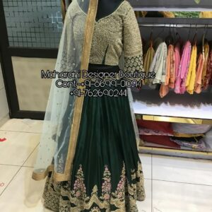 Party Wear Heavy Lehenga, Party Wear Lehenga Buy Online, party wear lehengas online, party wear lehengas images, party wear lehengas with price, party wear lehenga and saree, party wear anarkali lehenga, party wear lehenga blouse, party wear lehenga buy, party wear lehenga choli, party wear lehenga collection, party wear lehenga crop top, party wear girlish lehenga, party wear heavy lehenga, party wear lehenga india, party wear lehenga jacket, Maharani Designer Boutique
