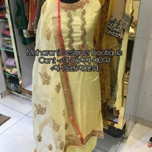 Party Wear Kurti With Trouser, party wear trousers, party wear trousers and shirts, party wear trouser suits, party wear trousers for ladies, party outfits trousers, indian party wear trouser suits, party wear shirt trouser, buy party wear trouser, party trouser outfits, party wear kurti with trouser, party wear jeans pants, party wear ladies trousers, party wear pants online, party wear palazzo pants, party wear pants shirts, party outfits with trousers, Maharani Designer Boutique