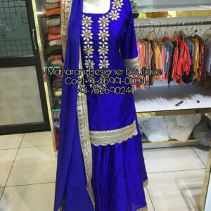 Party Wear Lehenga Designs, party wear lehengas online, party wear lehengas images, party wear lehengas with price, party wear lehenga and saree, party wear anarkali lehenga, party wear lehenga blouse, party wear lehenga buy, party wear lehenga choli, party wear lehenga collection, party wear lehenga crop top, party wear girlish lehenga, party wear heavy lehenga, party wear lehenga india, party wear lehenga jacket, Maharani Designer Boutique