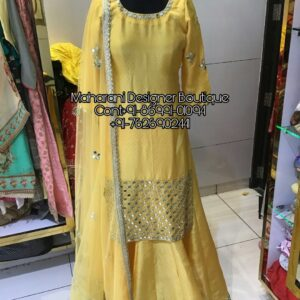 Party Wear Lehenga Price, party wear lehenga choli, party wear lehenga collection, party wear lehenga crop top, party wear girlish lehenga, party wear heavy lehenga, party wear lehenga india, party wear lehenga jacket, Maharani Designer Boutique