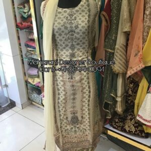 Punjabi Boutique Style Suits Online, boutique in kolkata for salwar suits, boutique salwar suits in punjab, latest boutique designer salwar suits, boutique salwar kameez online, boutique style salwar suits, boutique suits salwar suit, boutique for salwar kameez, Maharani Designer Boutique