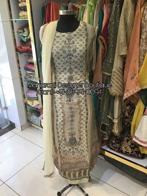 Punjabi Boutique Style Suits Online, boutique in kolkata for salwar suits, boutique salwar suits in punjab, latest boutique designer salwar suits, boutique salwar kameez online, boutique style salwar suits, boutique suits salwar suit, boutique for salwar kameez, Maharani Designer Boutique