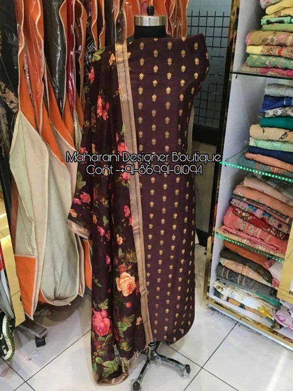 Punjabi Salwar Suit Lowest Price, Punjabi Salwar Suit Heavy, punjabi salwar kameez online uk, punjabi patiala salwar suits online shopping, punjabi cotton salwar suits online, designer punjabi salwar suit online, punjabi salwar suits buy online, online shopping for punjabi salwar suits, punjabi salwar suit for baby girl online, punjabi salwar kameez online india, punjabi patiala salwar suits online, punjabi salwar suit party wear online, Maharani Designer Boutique