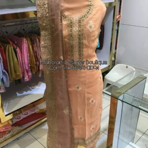 Punjabi Suit Online Purchase, boutique suits online india, boutique suits online shopping, online boutique suits in punjab, buy boutique suits online, online boutique punjabi suits, designer boutique suits online, designer boutique suits online india, anarkali suits boutique online, online boutique for suits, punjabi suits boutique online shopping, Maharani Designer Boutique