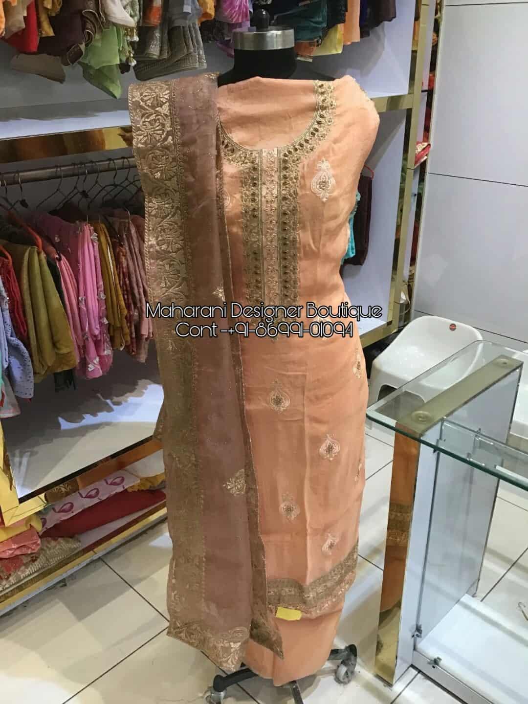 7db1edd145 Punjabi Suit Online Purchase, boutique suits online india, boutique suits  online shopping, online