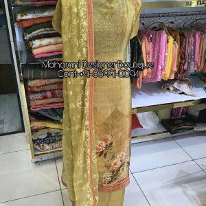 Punjabi Suits Heavy Dupatta, boutique for salwar suits, boutique in kolkata for salwar suits, boutique salwar suits in punjab, latest boutique designer salwar suits, boutique salwar kameez online, boutique style salwar suits, boutique suits salwar suit, boutique for salwar kameez, Maharani Designer Boutique