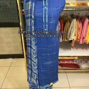 Punjabi Suits In Punjab, Punjabi Suits Heavy Dupatta, boutique for salwar suits, boutique in kolkata for salwar suits, boutique salwar suits in punjab, latest boutique designer salwar suits, boutique salwar kameez online, boutique style salwar suits, boutique suits salwar suit, boutique for salwar kameez, Maharani Designer Boutique