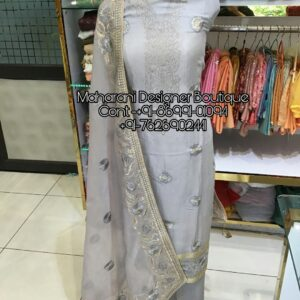 Punjabi Suits Shop Near Me, party wear suit and salwar, best party wear salwar suits online, bollywood party wear salwar suits, bridal party wear salwar suit, party wear salwar suit dupatta, Maharani Designer Boutique. Punjabi Suits Shop Near Me | Maharani Designer Boutique, punjabi suits near me, party wear suit and salwar, punjabi suit shop near me, punjabi suit store near me, punjabi suit near me, punjabi store near me, punjabi clothing store near me, salwar kameez store near me, salwar kameez near me, Punjabi Suits Shop Near Me | Maharani Designer Boutique, punjabi suit boutique near me, best party wear salwar suits online, bollywood party wear salwar suits, bridal party wear salwar suit, party wear salwar suit dupatta, punjabi clothing near me, punjabi stores near me, punjabi suit buy, suit designer near me, salwar shops near me, Maharani Designer Boutique France, spain, canada, Malaysia, United States, Italy, United Kingdom, Australia, New Zealand, Singapore, Germany, Kuwait, Greece, Russia, Poland, China, Mexico, Thailand, Zambia, India, Greece