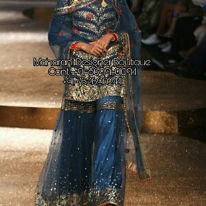 Sharara Suit Designs For Wedding, Indian Wedding Sharara Suits, sharara wedding clothes, sharara suits for wedding, sharara suit designs for wedding, pakistani wedding suits sharara gharara, indian wedding sharara suits, Maharani Designer Boutique