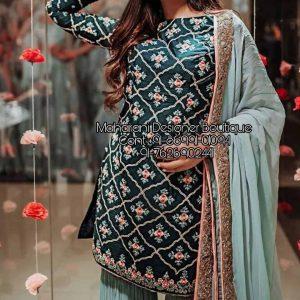 Sharara Suits For Wedding, Sharara Suit Designs For Wedding, Indian Wedding Sharara Suits, sharara wedding clothes, sharara suits for wedding, sharara suit designs for wedding, pakistani wedding suits sharara gharara, indian wedding sharara suits, Maharani Designer Boutique