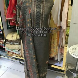 Trouser Suits For Women, trouser suits with long kameez, trouser suits for ladies, trouser suit boutique, trouser suit brand, trouser suits cheap, trouser suit gown, trouser suits indian, trouser suits jump suits, trouser jumpsuits, trouser jacket suits, trouser suits women, trouser suits with long kameez, trouser suits for ladies, trouser suit boutique, trouser suit brand, Maharani Designer Boutique