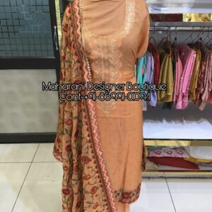 Trouser Suits Ladies Formal, Trousers Punjabi Suits, womens trouser suits online, buy indian trouser suits online, trouser suits, trouser suits for wedding, trouser suits women, trouser suits for women, trouser suits ladies, bridal trouser suits, best trouser suits,Maharani Designer Boutique