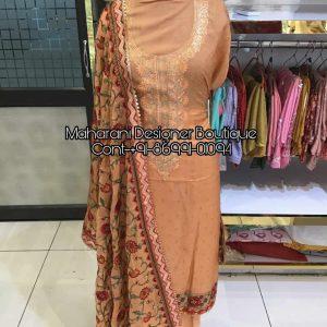 Trouser Suits Ladies Formal, Trousers Punjabi Suits, womens trouser suits online, buy indian trouser suits online, trouser suits, trouser suits for wedding, trouser suits women, trouser suits for women, trouser suits ladies, bridal trouser suits, best trouser suits,Maharani Designer Boutique