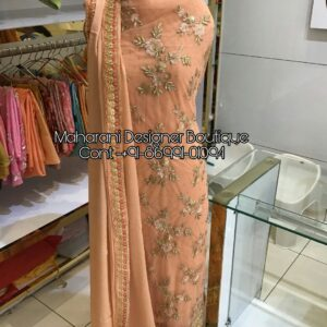 Trouser Suits Occasion Wear, Trouser Suits Ladies Formal, Trousers Punjabi Suits, womens trouser suits online, buy indian trouser suits online, trouser suits, trouser suits for wedding, trouser suits women, trouser suits for women, trouser suits ladies, bridal trouser suits, best trouser suits,Maharani Designer Boutique