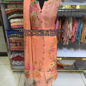 Trousers Punjabi Suits, womens trouser suits online, buy indian trouser suits online, trouser suits, trouser suits for wedding, trouser suits women, trouser suits for women, trouser suits ladies, bridal trouser suits, best trouser suits,Maharani Designer Boutique