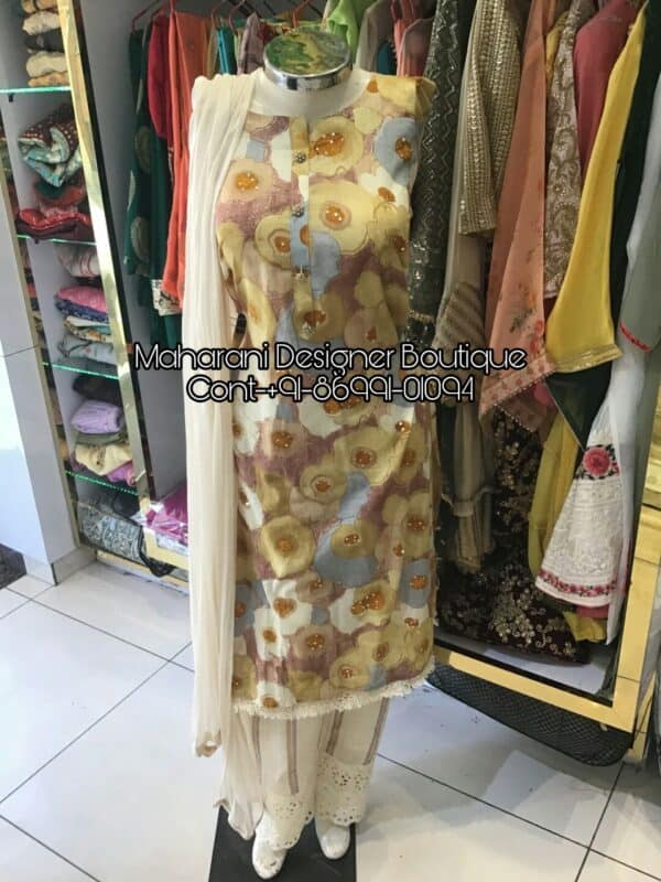 Find here - Womens Trouser Suits Online, indian trouser suits online, ladies trouser suits online, trouser suits online, trouser suits asian online, indian trouser suits online uk, womens trouser suits online, buy indian trouser suits online, trouser suits, trouser suits for wedding, trouser suits women, trouser suits for women, trouser suits ladies, bridal trouser suits, best trouser suits,Maharani Designer Boutique