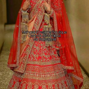 Bridal Lehenga Online With Price, bridal lehenga online shopping, bridal lehenga online buybridal lehenga online with price, bridal lehenga online india, bridal lehenga online with price in india, bridal anarkali lehenga online, bridal lehenga online boutique, bridal lehenga buy online india, bridal lehenga choli buy online, bridal lehenga buy online, bridal lehenga online cheap, bridal lehenga collection online shopping, bridal lehenga collection online india,Maharani Designer Boutique