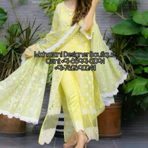 Indian Bridal Trouser Suits, designer trouser suits for weddings, trouser suits designs for ladies, designer floaty trouser suits, fashionable designer trouser suits, designer indian trouser suits, ladies designer trouser suits uk, latest designer trouser suits, designer silk trouser suits, designer suits with trouser, designer womens trouser suits, Maharani Designer Boutique