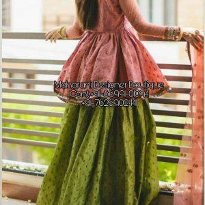 Buy Lehenga Dress Online, lehenga choli wedding party wear, best lehenga choli for party wear, party wear lehenga choli images, party wear lehenga choli online, lehenga choli party wear dress, gown party wear lehenga choli, lehenga choli in party wear, indian party wear lehenga choli, Maharani Designer Boutique
