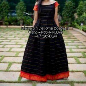 Buy Long Dress Online India, buy long indian dresses online, buy long dress online india, buy long woolen dress in india, where can i buy long dresses online, buy long dresses near me, buy long t shirt dress, buy v neck long sleeve dress, Maharani Designer Boutique