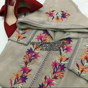 Buy Printed Patiala Salwar Online, patiala salwar buy online, patiala pant buy online, patiala churidar online shopping, patiala pant online purchase, patiala salwar suit buy online, full patiala salwar buy online, patiala salwar online shopping, patiala pant online shopping, patiala salwar suit online shopping, patiala salwar online shopping india, buy printed patiala salwar online, patiala salwar online sale, patiala salwar online usa, buy white patiala salwar online, Maharani Designer Boutique