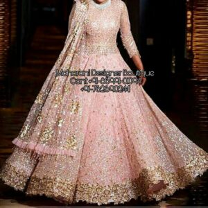 Buying A Wedding Dress Online, buying a wedding dress online, design a wedding dress online, sell a wedding dress online, bridal gown buy online, bridal dress indian buy online, indian bride dress buy online, latest bridal dresses buy online, bridal dresses online cheap, bridal dresses online dubai, designer bridal dress online, bridal dream dress online, bridal dresses online for sale, bridal dress fabrics online, bridal dress gown online, heavy bridal dress online, bride dress online india, Maharani Designer Boutique
