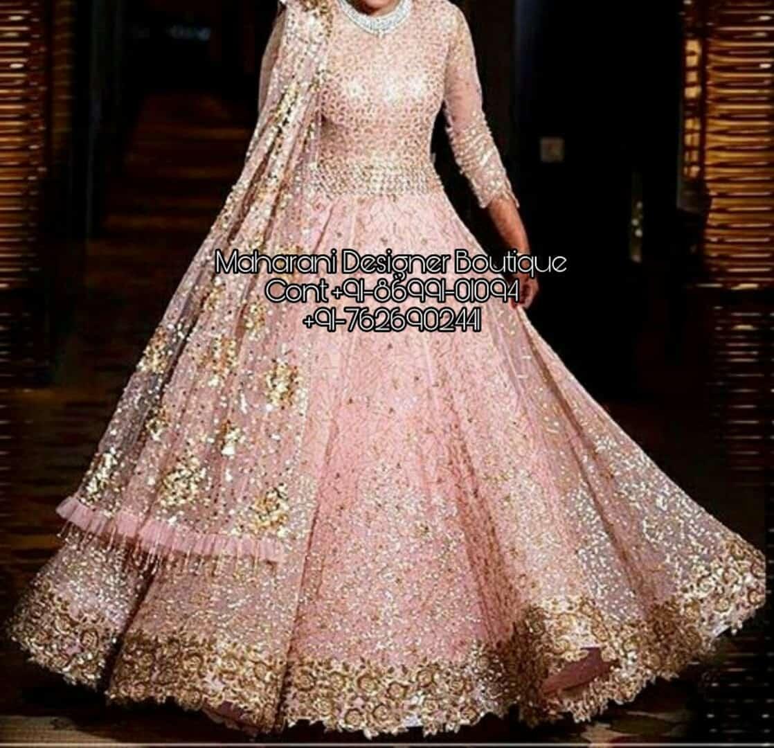MDB 11900 ( Buying A Wedding Dress Online )