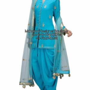 Cheap And Best Salwar Suits Online, Cheap Salwar Kameez Wholesale, designer punjabi suit online, designer salwar suit online shopping, designer salwar suit buy online, designer salwar kameez boutique online, designer punjabi suits boutique online, designer punjabi suits buy online, best designer salwar suits online, buy designer punjabi suits online india, Maharani Designer