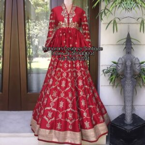 Cheap Lehenga Choli Online Shopping, cheap lehenga shopping in delhi, cheap lehenga online shopping, cheapest lehenga online shopping, cheap lehenga choli online shopping, cheap lehenga choli online shopping india, cheap bridal lehenga online shopping, online cheap lehenga shopping in india, cheapest lehenga online shopping in india, cheap lehenga shops near me,Maharani Designer Boutique