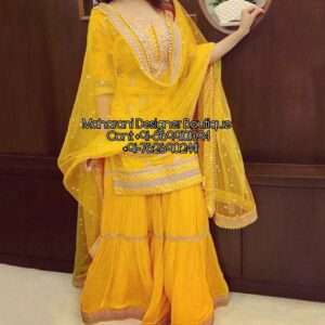 Cheap Sharara Suits, cheap sharara suits uk, cheap sharara suits online, buy sharara suit online india, cotton sharara suit online, sharara suit pakistani online, sharara suit online buy, sharara suit buy online india, pakistani sharara suit buy online, sharara suits online canada, sharara suit designs online, sharara gharara suit online, Maharani Designer Boutique