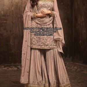 Cheap Sharara Suits Online, cheap sharara suits, cheap sharara suits uk, sharara suits online, sharara suits near me, sharara suit buy online, sharara suit bridal, sharara suit boutique, sharara suit cotton, sharara suit dress, sharara suit design with price, sharara suit design pic, sharara suit for girl, sharara suit for bride, sharara suit for party wear, Maharani Designer Boutique