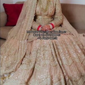 cheapest lehenga online shopping, cheap lehenga choli online shopping, cheap lehenga choli online shopping india, cheap bridal lehenga online shopping, online cheap lehenga shopping in india, cheapest lehenga online shopping in india, cheap lehenga shops near me,Maharani Designer Boutique