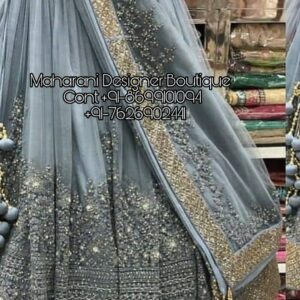Cheapest Lehenga Online Shopping, cheap lehenga shopping in delhi, cheap lehenga online shopping, cheapest lehenga online shopping, cheap lehenga choli online shopping, cheap lehenga choli online shopping india, cheap bridal lehenga online shopping, online cheap lehenga shopping in india, cheapest lehenga online shopping in india, cheap lehenga shops near me,Maharani Designer Boutique