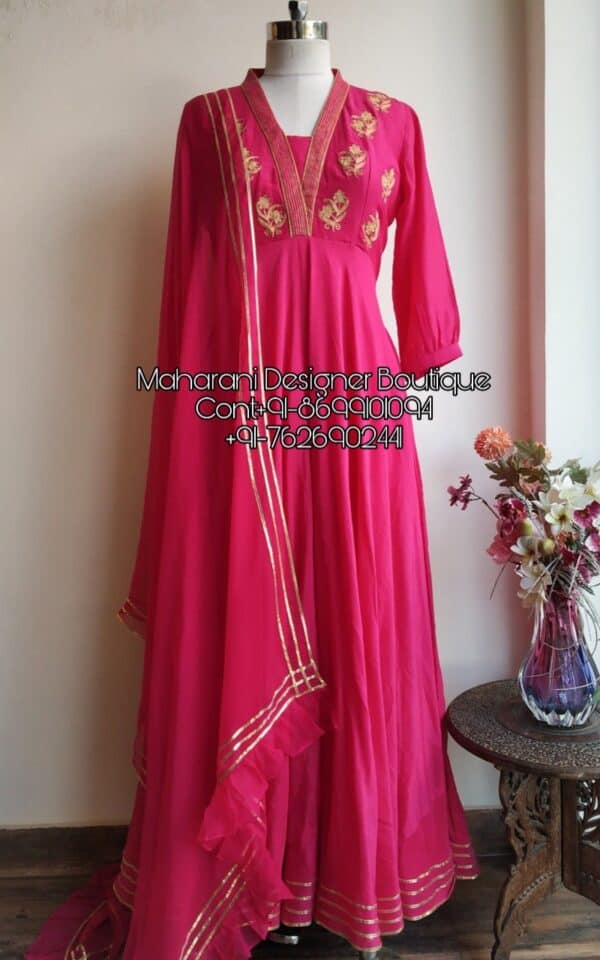 Frock Suit Online With Price, buy cheap salwar suits online india, cheap readymade salwar suits online, cheap and best salwar suits online, frock suit online order, cheapest salwar suits online shopping, frock suit online shopping, frock suit online shopping low price, frock suit online shopping in india,Maharani Designer Boutique