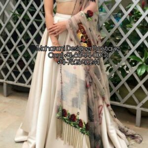 Gujrati Lehenga Choli Buy Online, Buy Lehenga Dress Online, lehenga choli wedding party wear, best lehenga choli for party wear, party wear lehenga choli images, party wear lehenga choli online, lehenga choli party wear dress, gown party wear lehenga choli, lehenga choli in party wear, indian party wear lehenga choli, Maharani Designer Boutiqu